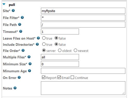 34 Vbscript On Error Goto Label Labels Database 2020